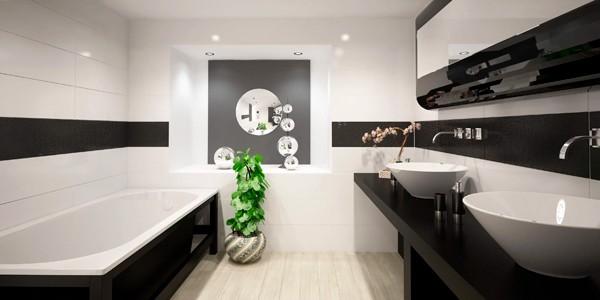 Reformas de viviendas en Aguadulce