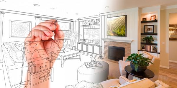 Empresa de reformas de viviendas en Carboneras