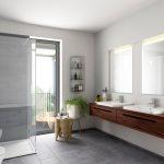 reformar el cuarto de baño de tu vivienda