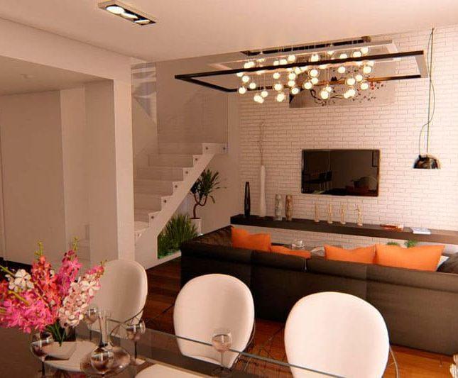 reformar una casa optimizando su eficiencia energética