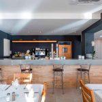 reformar un restaurante